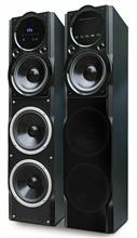 Marshal ME-2294 2.0 Stand Bluetooth Speaker